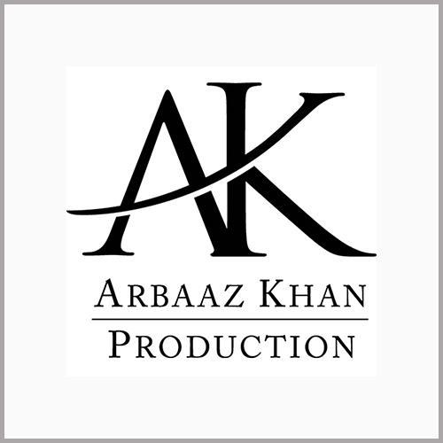 Arbaaz Khan Productions for the film 'DABBANG'