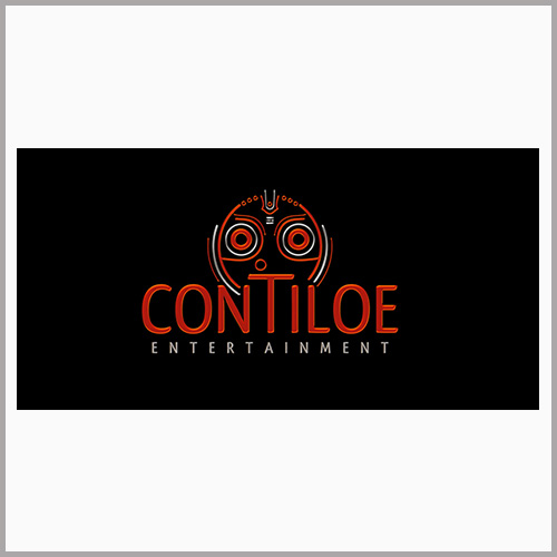 Dubbing director for Contiloe Films, for their serial Arjun