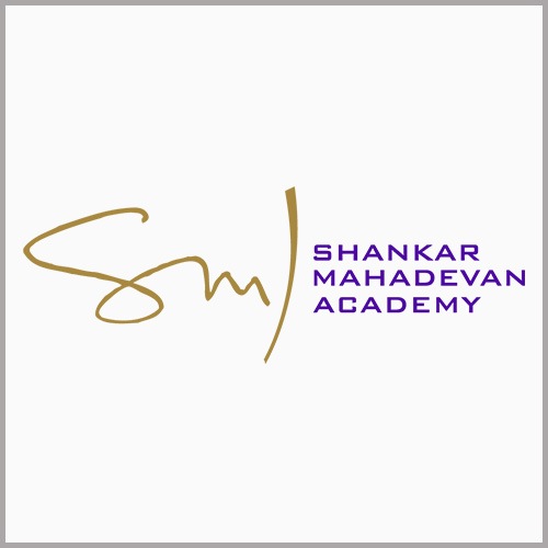 Creator and trainer of the course VOICE GYM for Shankar Mahadevan Academy of Music