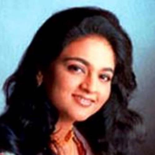 Sonali Vajpayee