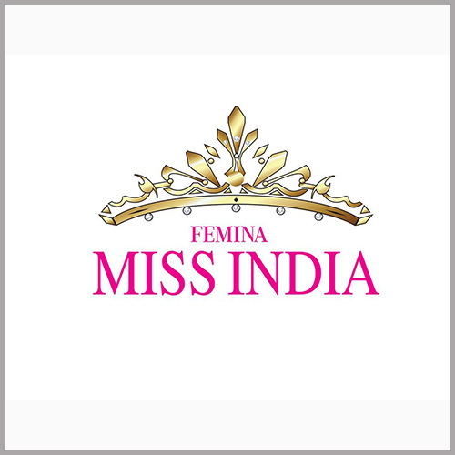 Voice Trainer for Femina Miss India (South)