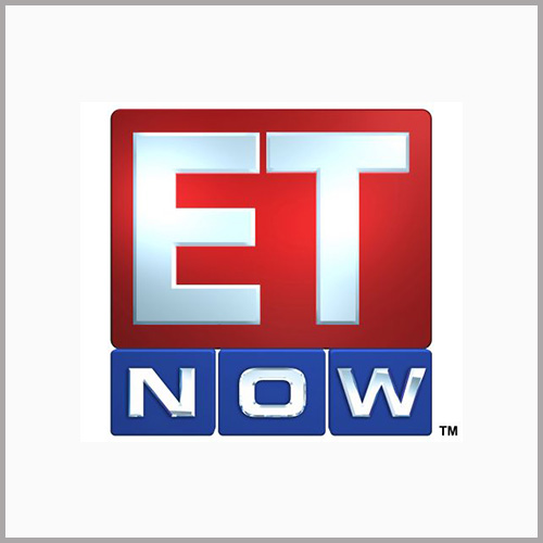 Economic Times Now Television Channel