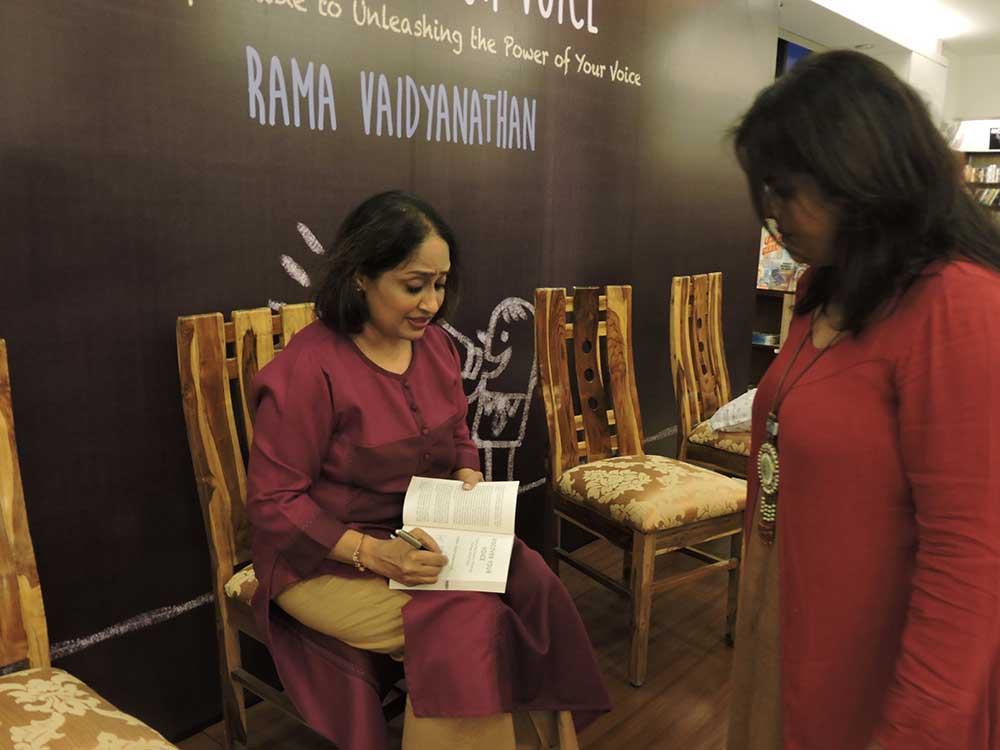rama-vaidyanathan-voice-trainer