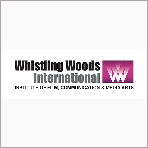 Creator and trainer of the course for voice for actors for Subash Ghai's Whistling Woods Academy